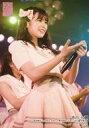 【中古】生写真(AKB48・SKE48)/アイドル/AKB48 吉川七瀬/ライブフォト・膝上・衣装白・両手差し出し/湯浅順司「その雫は、未来へと繋がる虹になる。」 谷川聖卒業公演 ランダム生写真 2019.5.31