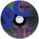 【中古】Windows CDソフト ドットピーシー 2002年 3月号 特別付録CD-ROM