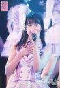 【中古】生写真(AKB48・SKE48)/アイドル/AKB48 吉川七