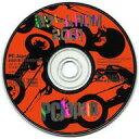 【中古】Windows CDソフト 激ゲームROM2001(PC Japan 2001年1月号付録CD-ROM)