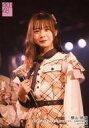【中古】生写真(AKB48・SKE48)/アイドル/AKB48 横山結