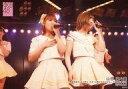 【中古】生写真(AKB48・SKE48)/アイドル/AKB48 山田菜