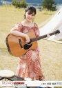【中古】生写真(AKB48・SKE48)/アイドル/NGT48 05712 : 村雲颯香/「新潟県内キャンプ場」「2019.JUNE.」/NGT48 ロケ生写真ランダム 2019.June1