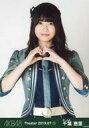 【中古】生写真(AKB48・SKE48)/アイドル/AKB48 千葉恵里/上半身/AKB48 劇場トレーディング生写真セット2019.July1 「2019.07」
