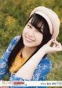 【中古】生写真(AKB48・SKE48)/アイドル/NGT48 05756 : 富永夢有/「新潟県内キャンプ場」「2019.JUNE.」/NGT48 ロケ生写真ランダム 2019.June1【タイムセール】
