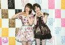 【中古】生写真(AKB48・SKE48)/アイドル/AKB48 ゆうなぁ/村山彩希・岡田奈々/横型・4月27日(土) ゆうなぁ/AKB48グループ 春のLIVEフェス in 横浜スタジアム 撮って出し生写真【タイムセール】