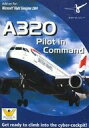 【中古】Windows98/Me/2000/XP CDソフト A320 Plot in Command[EU版]