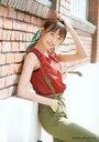 【中古】生写真(AKB48・SKE48)/アイドル/SKE48 野島樺乃/CD「FRUSTRATION」初回限定盤(Type-A〜D)(AVCD-94532〜5)共通封入特典オリジナル生写真