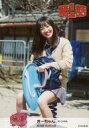 【中古】生写真(AKB48・SKE48)/アイドル/NMB48 南羽諒(きーちゃん)/座り・「極道なりたガール!」/「第1話」(#5〜#12Ver.)ランダム生写真
