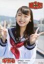 【中古】生写真(AKB48・SKE48)/アイドル/NMB48 泉綾乃(チカコ)/上半身・「ギガコ」/「第1話」(#5〜#12Ver.)ランダム生写真