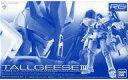【中古】プラモデル 1/144 RG OZ-00MS2B トールギスIII 「新機動戦記ガンダムW Endless Waltz」 プレミアムバンダイ限定 [5058023]