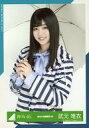 【中古】生写真(乃木坂46)/アイドル/欅坂46 武元唯衣/...
