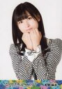 【中古】生写真(AKB48・SKE48)/アイドル/AKB48 本間麻衣/バストアップ/AKB48 全国ツアー2019〜楽しいばかりがAKB!〜 ランダム生写真 ツアー共通ver.