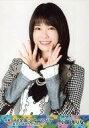 【中古】生写真(AKB48・SKE48)/アイドル/AKB48 小田えりな/バストアップ/AKB48 全国ツアー2019〜楽しいばかりがAKB!〜 ランダム生写真 ツアー共通ver.【タイムセール】