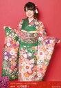 【エントリーでポイント10倍!(3月28日01:59まで!)】【中古】生写真(AKB48・SKE48)/アイドル/NMB48 B : 小川結夏/2019 January-rd [2019福袋]