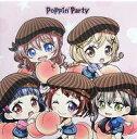 【中古】アニメムック BanG Dream ミニキャンバスアート(Poppin'Party)【中古】afb