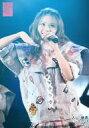 【中古】生写真(AKB48・SKE48)/アイドル/AKB48 込山榛香/ライブフォト・上半身・衣装デニム・ピンク・右手上げ/AKB48「サムネイル」公演 ランダム生写真 2019.6.20