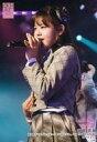【中古】生写真(AKB48・SKE48)/アイドル/AKB48 宮里莉羅/ライブフォト・上半身・衣装グレー・白・黒・左向き/湯浅順司「その雫は、未来へと繋がる虹になる。」公演 行天優莉奈 生誕祭 ランダム生写真 2019.6.23