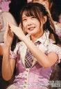 【中古】生写真(AKB48・SKE48)/アイドル/AKB48 立仙愛理/ライブフォト・上半身・衣装紫・白・両手合わせ/湯浅順司「その雫は、未来へと繋がる虹になる。」公演 立仙愛理 生誕祭 ランダム生写真 2019.6.23