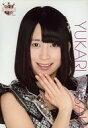 【中古】生写真(AKB48・SKE48)/アイドル/AKB48 佐々木優佳里/AKB48 CAFE & SHOP限定 A4サイズ生写真ポスター 第13弾