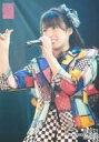 【中古】生写真(AKB48・SKE48)/アイドル/AKB48 岡部麟/ライブフォト・上半身・衣装青・黄色・赤・黒・白・左向き/AKB48「僕の夏が始まる」初日公演 ランダム生写真 2019.6.30