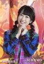 【中古】生写真(AKB48・SKE48)/アイドル/HKT48 渡部愛加里/「最強ツインテール」/CD「NO WAY MAN」通常盤(TypeD)(KIZM-591/2)封入特典生写真