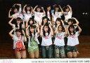 【中古】生写真(AKB48・SKE48)/アイドル/AKB48 AKB48/集合(研究生)/横型・2019年7月24日 「パジャマドライブ」18:30公演 佐藤詩識 生誕祭/AKB48劇場公演記念集合生写真