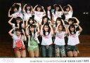 【中古】生写真(AKB48・SKE48)/アイドル/AKB48 AKB48/集合(研究生)/横型・2019年7月24日 「パジャマドライブ」18:30公演 佐藤詩識 生誕祭・2Lサイズ/AKB48劇場公演記念集合生写真