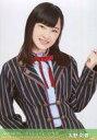 【中古】生写真(AKB48・SKE48)/アイドル/NGT48 太野彩香/「2016.10.29」/AKB48グループ生写真販売会(AKB48グループトレーディング大会)会場限定生写真