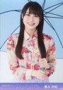 【中古】生写真(AKB48・SKE48)/アイドル/HKT48 豊永阿紀/上半身/「2017.06.24」/AKB48グループ生写真販売会(AKB48グループトレーディング大会)会場限定生写真