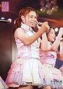 【中古】生写真(AKB48・SKE48)/アイドル/AKB48 宮里莉羅/ライブフォト・膝上・衣装紫・白・右手グー/湯浅順司「その雫は、未来へと繋がる虹になる。」公演 高橋彩音 生誕祭 ランダム生写真 2019.7.6