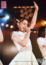 【中古】生写真(AKB48・SKE48)/アイドル/AKB48 宮里莉羅/ライブフォト・膝上・衣装白・左手上げ/湯浅順司「その雫は、未来へと繋がる虹になる。」公演 高橋彩音 生誕祭 ランダム生写真 2019.7.6