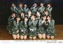 【中古】生写真(AKB48・SKE48)/アイドル/AKB48 AKB48/集合(チーム8)/横型・2019年7月29日 湯浅順司「その雫は、未来へと繋がる虹になる。」18:30公演 歌田初夏 生誕祭・2Lサイズ/AKB48劇場公演記念集合生写真