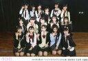 【中古】生写真(AKB48・SKE48)/アイドル/AKB48 AKB48/集合(研究生)/横型・2019年8月4日 「パジャマドライブ」13:00公演 岡田梨奈 生誕祭/AKB48劇場公演記念集合生写真【タイムセール】