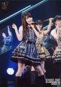【中古】生写真(AKB48・SKE48)/アイドル/HKT48 神志那結衣/ライブフォト・全身(足見切れ)・衣装黒・青・首傾げ/HKT48 チームH「RESET」公演 ランダム生写真 2019.7.15【タイムセール】