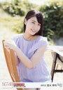 【中古】生写真(AKB48・SKE48)/アイドル/NGT48 06041 : 富永夢有/「新潟県内海水浴場」「2019.JULY.」/NGT48 ロケ生写真ランダム 2019.July1【タイムセール】