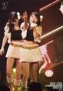 【中古】生写真(AKB48・SKE48)/アイドル/HKT48 市村愛里/ライブフォト・全身(足見切れ)・衣装白・黒・金・右手上げ/HKT48 チームKIV「制服の芽」公演 ランダム生写真 2019.7.15