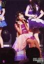 【エントリーでポイント10倍!(3月28日01:59まで!)】【中古】生写真(AKB48・SKE48)/アイドル/HKT48 渡部愛加里/ライブフォト・全身・全身・衣装ピンク・白・座り/HKT48 チームH「RESET」公演 ランダム生写真 2019.7.15