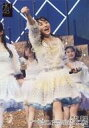 【中古】生写真(AKB48・SKE48)/アイドル/HKT48 市村愛里/ライブフォト・膝上・衣装白・右手グー/HKT48 九州7県ツアー 〜あの支配人からの、卒業。〜 ランダム生写真 ステージver. 2019.7.21 福岡サンパレスホテル&ホール公演
