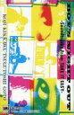 【エントリーでポイント10倍!(1月お買い物マラソン限定)】【中古】ミュージックテープ 「テイク・イット・イージー」オリジナル・サウンドトラック【タイムセール】