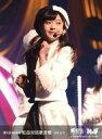 【中古】生写真(AKB48・SKE48)/アイドル/NGT48 菅原りこ/サイズ(75×100)/第6回 AKB48 紅白対抗歌合戦/2016.12.15/神の手アプリ「場空缶」特典生写真