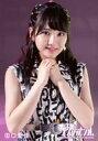 【中古】生写真(AKB48・SKE48)/アイドル/AKB48 田口愛佳/「青春 ダ・カーポ」/CD「サステナブル」通常盤(TypeB)(KIZM-637/8)封入特典生写真