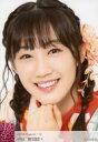 【エントリーで全品ポイント10倍!(8月18日09:59まで)】【中古】生写真(AKB48・SKE48)/アイドル/NMB48 A : 南羽諒/2019 August-rd ランダム生写真
