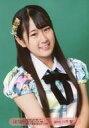 【中古】生写真(AKB48・SKE48)/アイドル/HKT48 川平聖/上半身/HKT48 九州7県ツアー 〜あの支配人からの、卒業。〜 ランダム生写真 鹿児島市民文化ホールver.