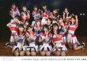 【中古】生写真(AKB48・SKE48)/アイドル/AKB48 AKB48/集合(村山チーム4)/横型・2019年9月9日 村山チーム4「手をつなぎながら」18:30公演 多田京加 生誕祭/AKB48劇場公演記念集合生写真【タイムセール】