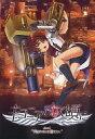 【新品】同人GAME DVDソフト キコニアのなく頃に / 07th Expansion