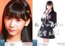【中古】生写真(AKB48・SKE48)/アイドル/NMB48 ◇大段結愛/member Select/2018年メンバーセレクトランダム生写真 2種コンプリートセット