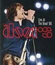 【エントリーでポイント10倍!(12月スーパーSALE限定)】【中古】輸入洋楽Blu-rayDisc The doors / Live At The Bowl'68 [輸入盤]