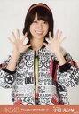 【中古】生写真(AKB48・SKE48)/アイドル/AKB48 小田えりな/上半身/AKB48 劇場トレーディング生写真セット2019.September1 「2019.09」【エントリーでポイント10倍!(12月スーパーSALE限定)】