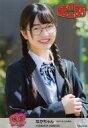 【中古】生写真(AKB48・SKE48)/アイドル/NMB48 大田莉央奈(なかちゃん)/上半身・「極道なりたガール!」/「第1話」(#5〜#12Ver.)ランダム生写真